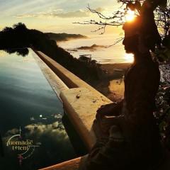 Imagen de Galería Nomadic